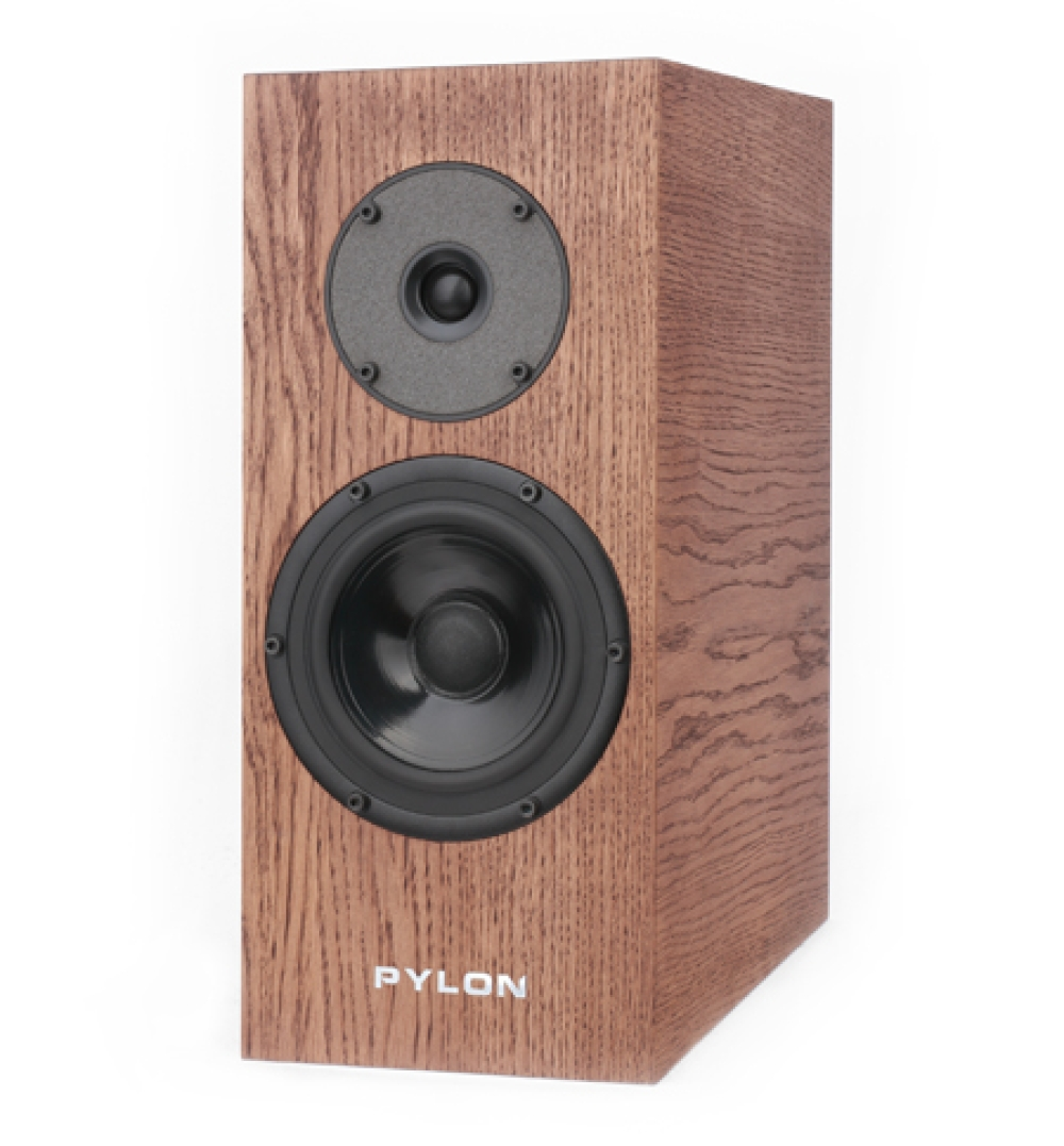 Pylon Audio Diamond SAT